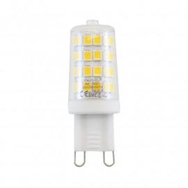 Ampoule LED G9 3W  4000°K
