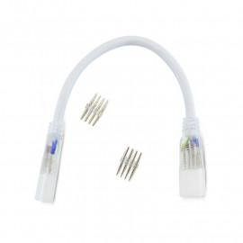 Câble jonction 30 cm 5050 RGB