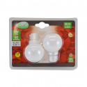 Ampoule LED B22 Bulb 1W 6000K