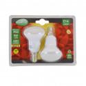 Ampoule LED  E14 R50 Spot 5W 400 LM 3000K