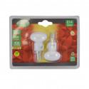 Ampoule LED E14 R39 Spot 5W 3000K