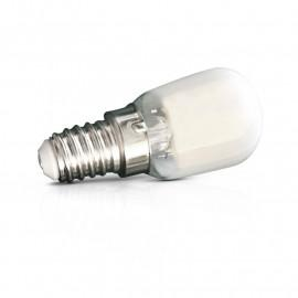 Ampoule LED E14 HOTTE 3W 4000°K