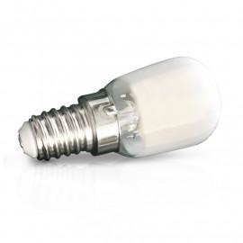 Ampoule LED E14 Veilleuse 3W 3000°K