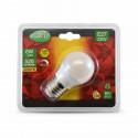 Ampoule LED E27 Bulb G45 Dimmable 6W 3000°K