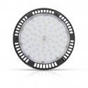 Lampe UFO LED 50W 3000°K IP65