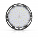 Lampe UFO LED 50W 4000°K IP65
