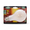 Ampoule LED E27 Bulb Filament Dépoli 10W 2700°K