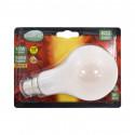 Ampoule LED B22 Bulb Filament Dépoli 12W 2700°K