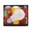 Ampoule LED E27 Bulb Filament 6W 2700°K Dépoli