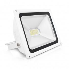 Projecteur Exterieur LED Blanc 30W 6000°K
