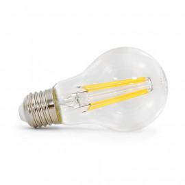 Ampoule LED E27 Bulb Filament 6W 2700°K