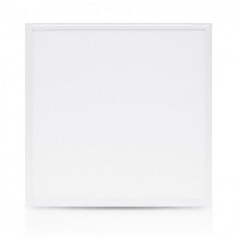 Plafonnier LED Blanc 595x595 38W 4000°K