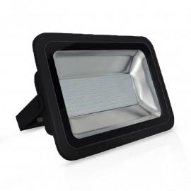 Projecteur Exterieur LED Gris 300W 4000°K