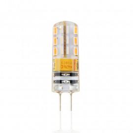 Ampoule LED G4 1.5W 3000°K
