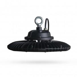 Lampe UFO LED 230V 100W 4000°K IP65