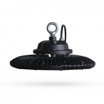 Lampe UFO LED 120W 6000°K IP65