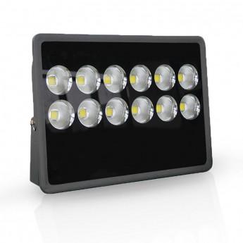 Projecteur Exterieur LED 600W 4000°K