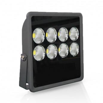 Projecteur Exterieur LED 400W 4000°K