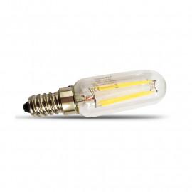 Ampoule LED E14 Frigo 4W 3000°K