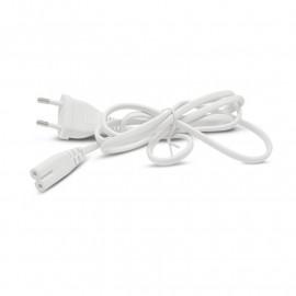 Câble alimentation pour Reglette LED