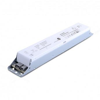 DRIVER DIMMABLE 1-10V POUR LINEAIRE