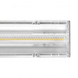 MODULE LED POUR LINEAIRE 35W 1500MM 5600LM