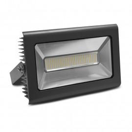 Projecteur Exterieur LED Gris 200W 4000°K