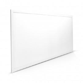 Plafonnier LED Blanc 595 x 1195 60W 3000°K