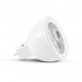 Ampoule LED GU4 MR11 3W 220Lm 4000°K Blister