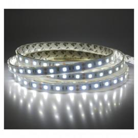 Bandeau LED 5 m 60 LED/m 72W IP67 6000°K
