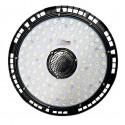 Lampe UFO LED 230V 100W 4000°K IP65 MEANWELL
