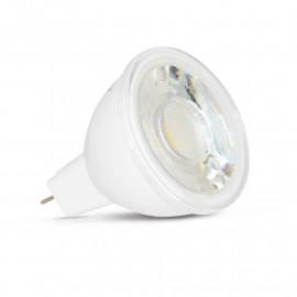 Ampoule LED GU4 MR111 3W 4000°K