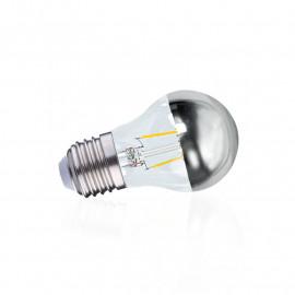 Ampoule LED E14 FILAMENT P45 4W 2700°K