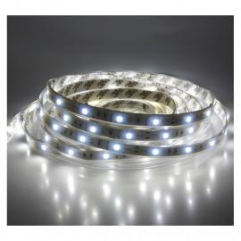 Bandeau LED 6000°K 5 m 30 LED/m 36W IP67