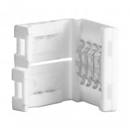 Connecteur Rapide pour bandeaux LED RGB 10mm