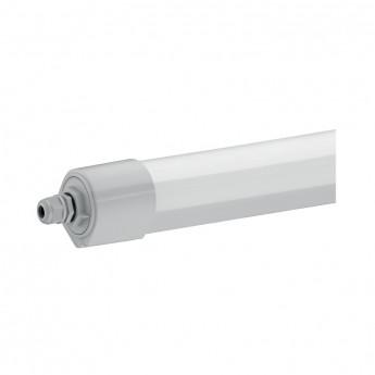 Boitier Etanche LED Intégrées 20W 3000°K IP65 730mm