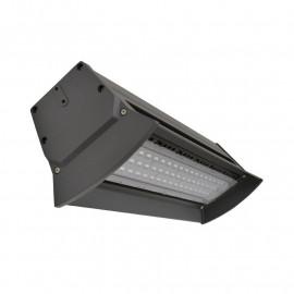 Lampe industrielle LED Intégrées CLAIRE 50W 6050 LM 4000°K