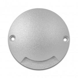 Spot LED Balise Rond 1 diffuseur