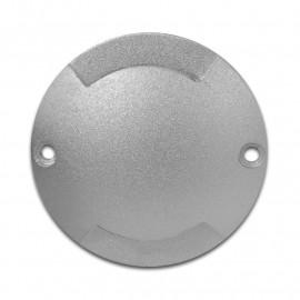 Spot LED Balise Rond 2 diffuseurs