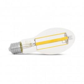 LED E40 Filament 30W 3000K 4830 Lm