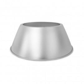 Réflecteur Lampe Mine UFO 60° Aluminium (100W-120W-250W)