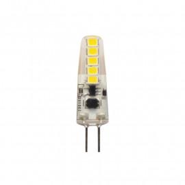 Ampoule LED G4 1.5W 4000°K
