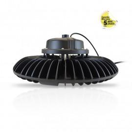 Lampe Mine LED 150W 4000°K IP65