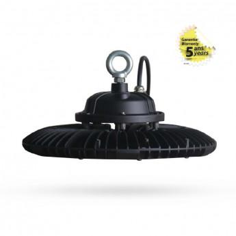 Lampe Mine LED UFO 100W 4000°K