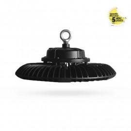 Lampe UFO LED 230V 200W 4000°K IP65 Meanwell