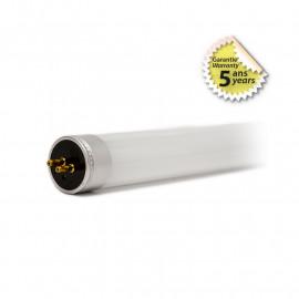 Tube LED T6 26W 4000°K 1500 mm