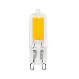 Ampoule LED G9 4W 4000°K