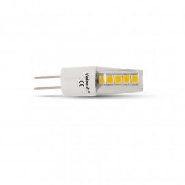 Ampoule LED G4 2W 3000°K