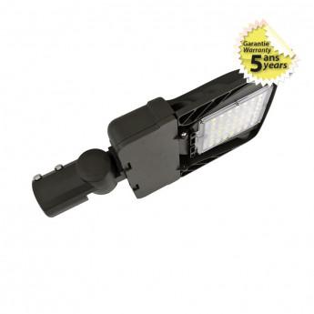 Tête de lampadaire série 500XS 50W 2300°K