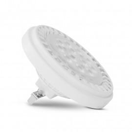 Ampoule LED AR G53 AR111 12W 3000°K